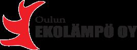 Oulun Ekolämpö Oy