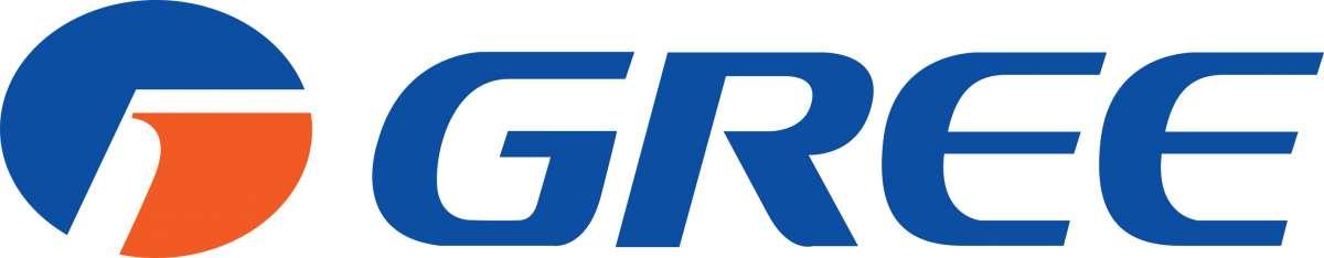 GREE Bora