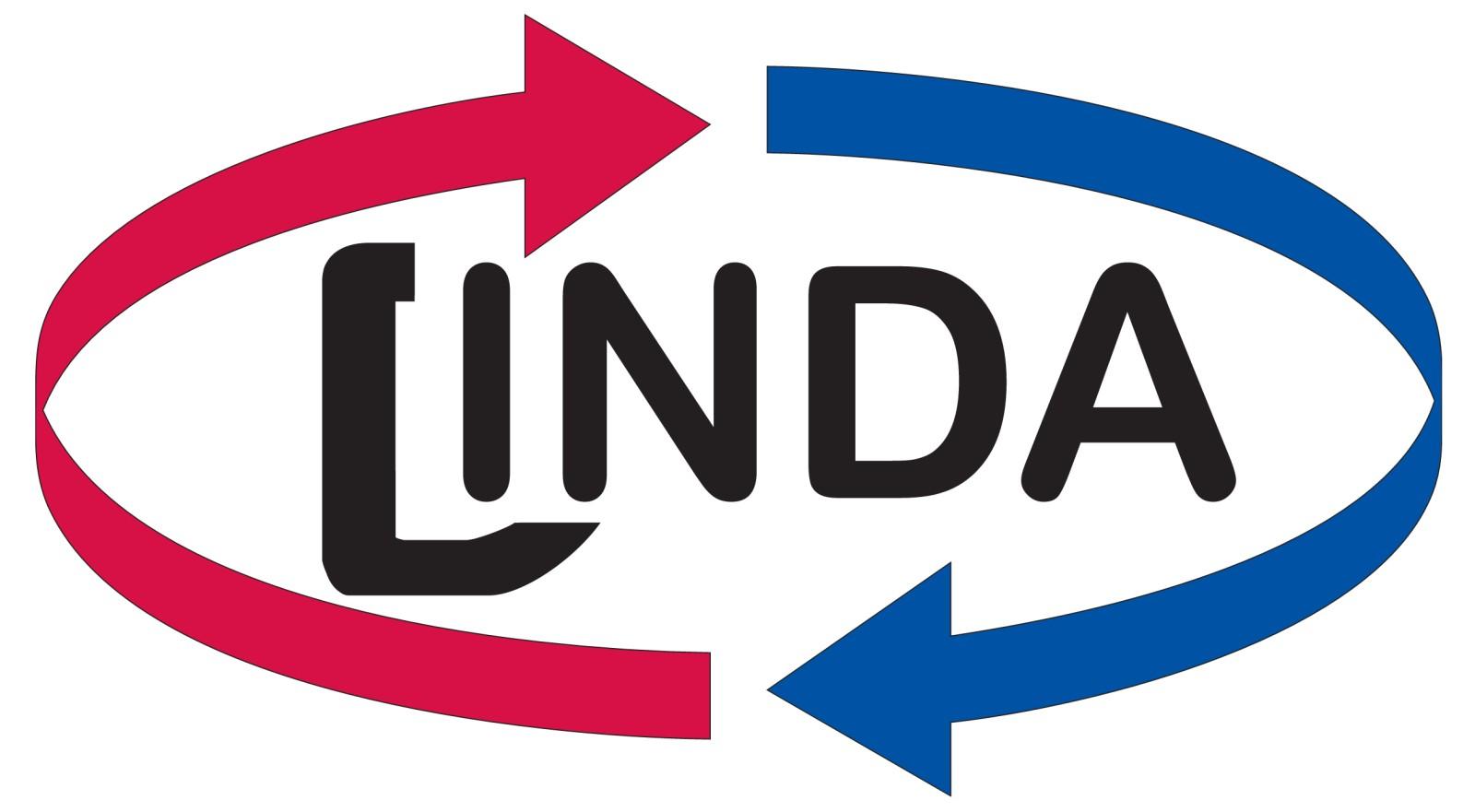 Linda 3.5