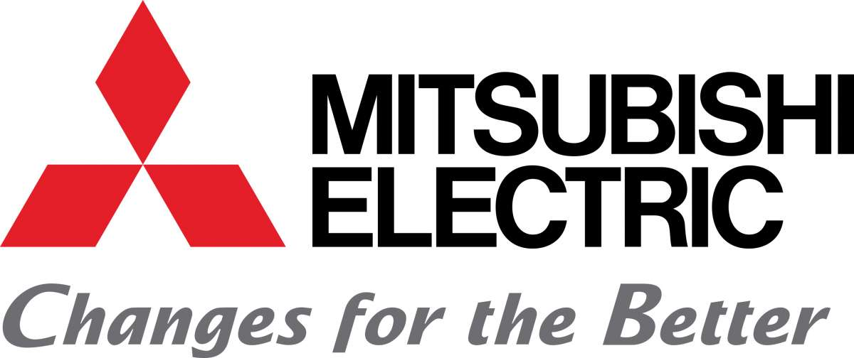 Mitsubishi Electric EcoDan Next Generation