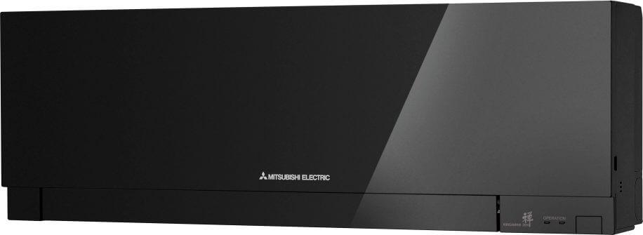 Mitsubishi Electric – MSZ-EF Mallisarja