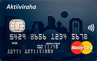 card_aktiiviraha
