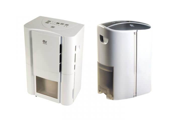 Deumido Electronic E10 / E20