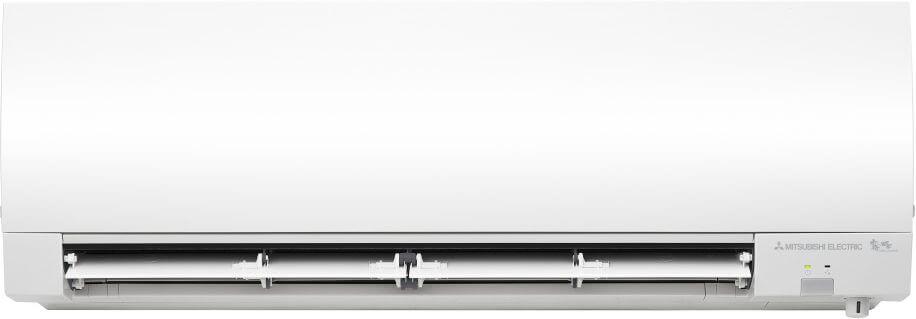 Mitsubishi Electric – MSZ-FH Mallisarja
