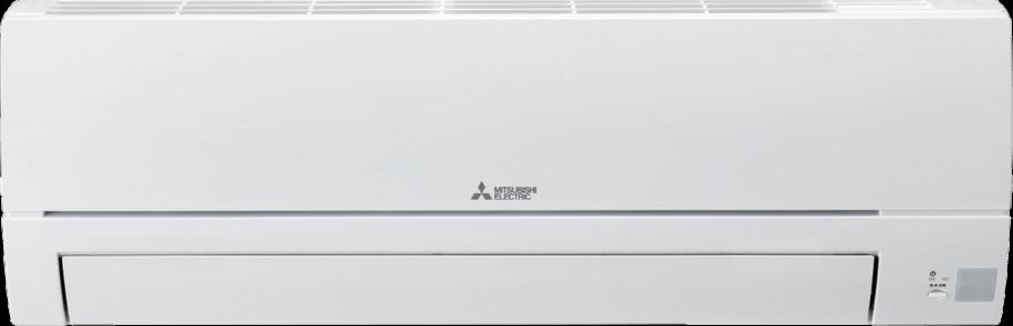Mitsubishi Electric MSZ-HR -ilmanjäähdytin