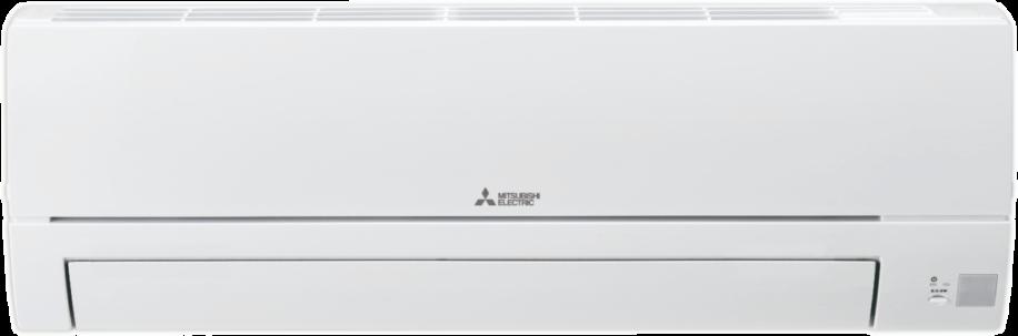 Mitsubishi Electric FT Mallisarja